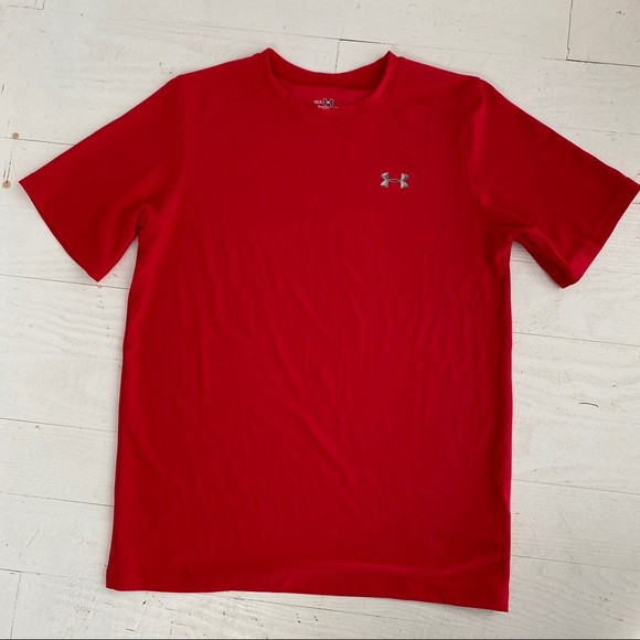 Under Armour Other - Under Armour Top